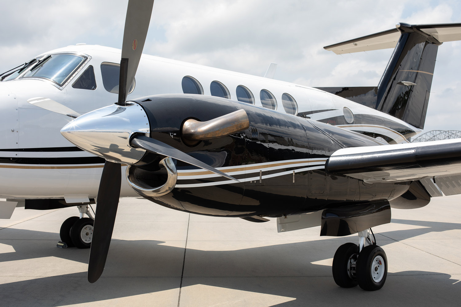 Jet Club | Flight Solutions | Aircraft Sales, Leasing & Charter