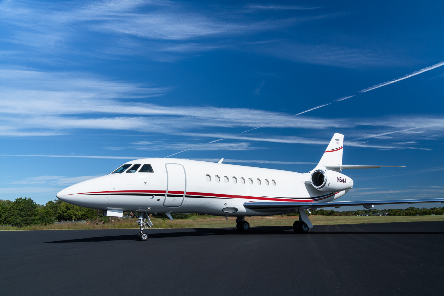 Aircraft for Sale | Flight Solutions | Aircraft Sales